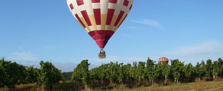 montgolfiere 47