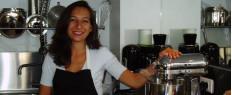 Cours de cuisine à Nice