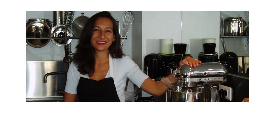 De Cuisine à Nice - Cours de cuisine nice