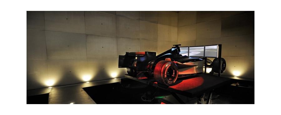 simulateur pilotage formule 1 lyon. Black Bedroom Furniture Sets. Home Design Ideas