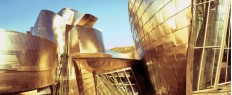 Week-end à Bilbao + Accès au musée Guggenheim - Espagne