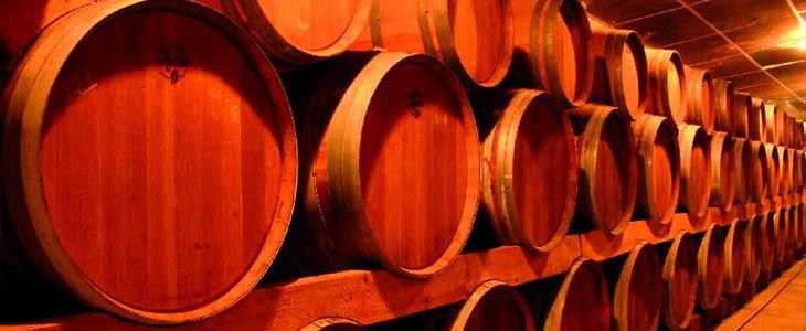 Dégustation de Calvados à Cambremer