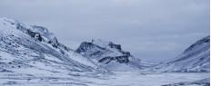 Week-end en Islande + Blue Lagoon + Excursion Golden Circle