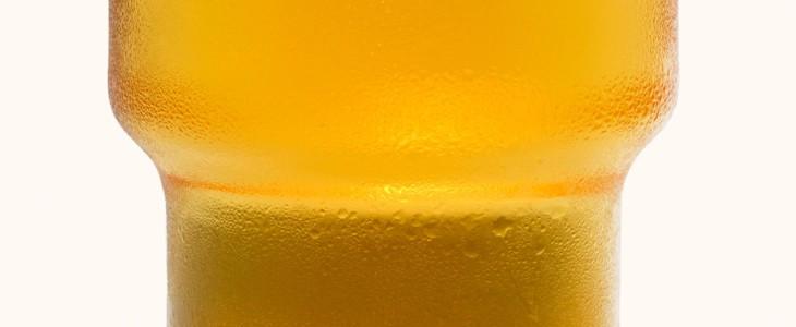 Dégustation de bières à Lille