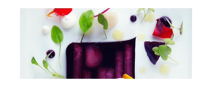 Week end cours de cuisine chez raymond blanc angleterre - Cours de cuisine georges blanc ...