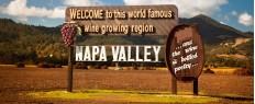 Séjour découverte des vignobles de Napa Valley - USA