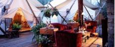 séjour nature luxe clayoquot canada