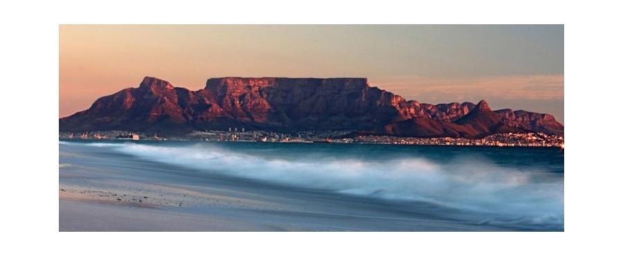 Speed Dating à Pretoria Afrique du Sud
