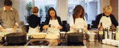 Séjour cuisine & gastronomie à Paris (6j5n) - France