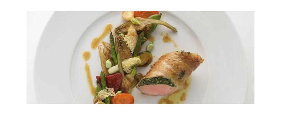 Week end cours de cuisine paris chez alain ducasse - Week end cours de cuisine ...