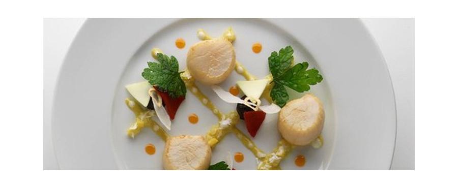 week end cours de cuisine paris chez alain ducasse