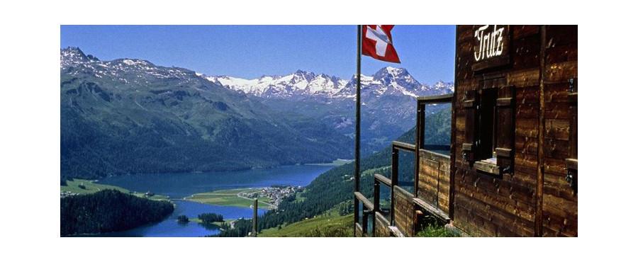 week end montagne st moritz en suisse. Black Bedroom Furniture Sets. Home Design Ideas