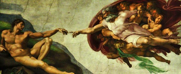 Visite guidée du Vatican + Chapelle Sixtine + Basilique St Pierre