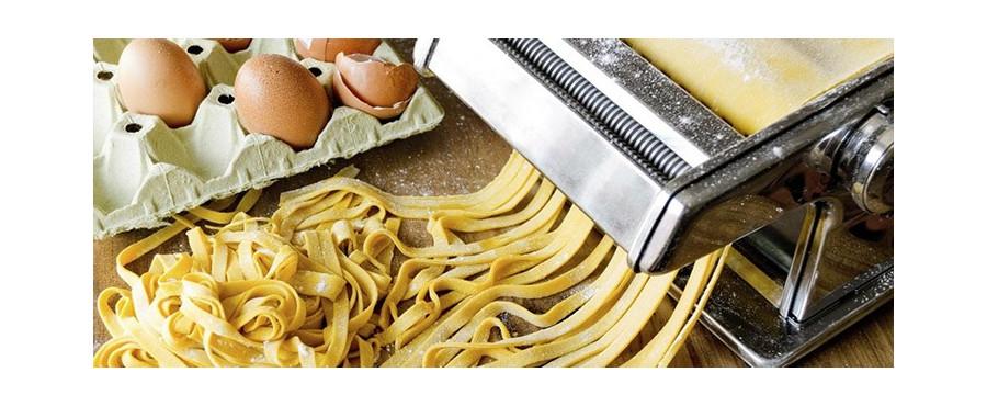 guidee a pied + cours de cuisine a rome - Cours De Cuisine Rome