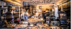 Visite dégustation Chocolat à Bruxelles + atelier de création de chocolat