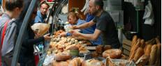 Visite dégustation vins et fromages Marais Paris