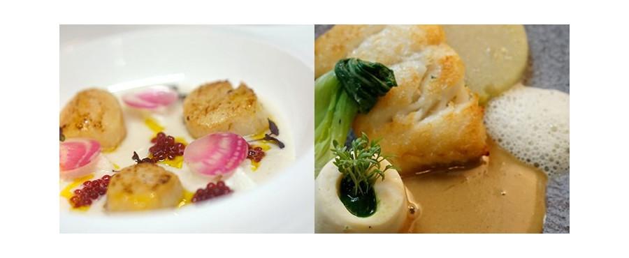 Delice lille cours de cuisine 28 images cours de for Cuisine originale