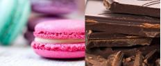 Cours de pâtisserie Lille