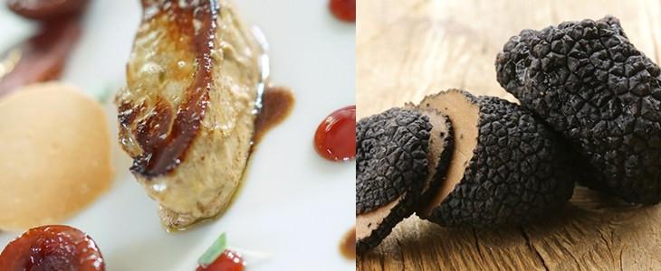 Cours de cuisine gastronomique de chef lille for Atelier de cuisine gastronomique