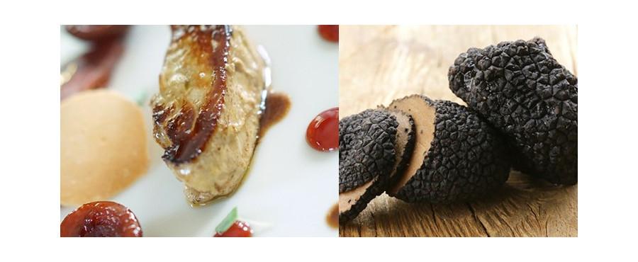 Cours de cuisine gastronomique de chef lille for Stage de cuisine gastronomique