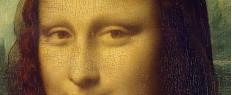Visite guidée du Louvre avec billet coupe file