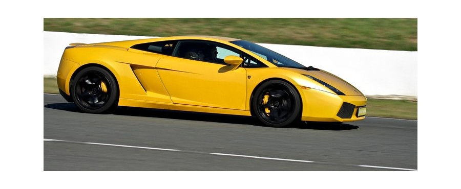 stage pilotage lamborghini gallardo circuit de trappes proche paris. Black Bedroom Furniture Sets. Home Design Ideas