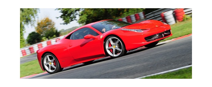 stage pilotage ferrari f458 italia circuit trappes proche paris. Black Bedroom Furniture Sets. Home Design Ideas