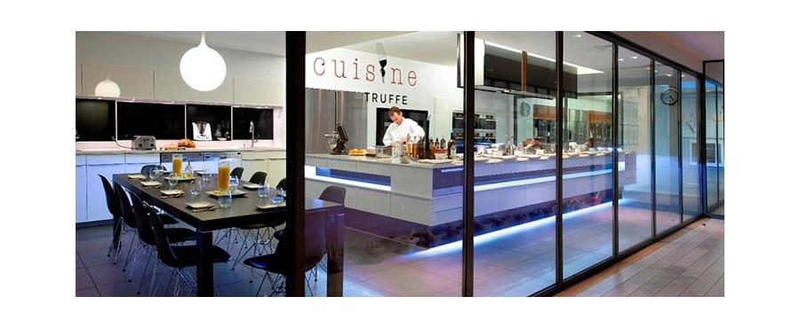 Cours De Patisserie Ecole De Cuisine Alain Ducasse Paris