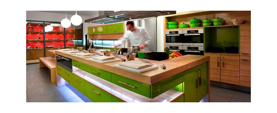 Cours de cuisine ecole de cuisine alain ducasse paris - Cours de cuisine amateur ...