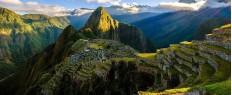 Circuit aventure au Machu Picchu à Cusco, Pérou