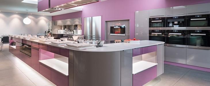 Cours de cuisine chez Alain Ducasse, Paris