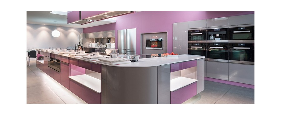 cours de p tisserie chez alain ducasse paris. Black Bedroom Furniture Sets. Home Design Ideas