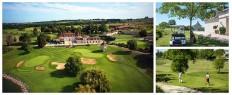 Week-end luxe et charme en Dordogne, Nouvelle-Aquitaine