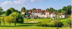 Week-end luxe et romantique en Dordogne, Nouvelle-Aquitaine