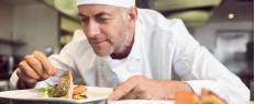 Cours de cuisine à Tours, Indre-et-Loire