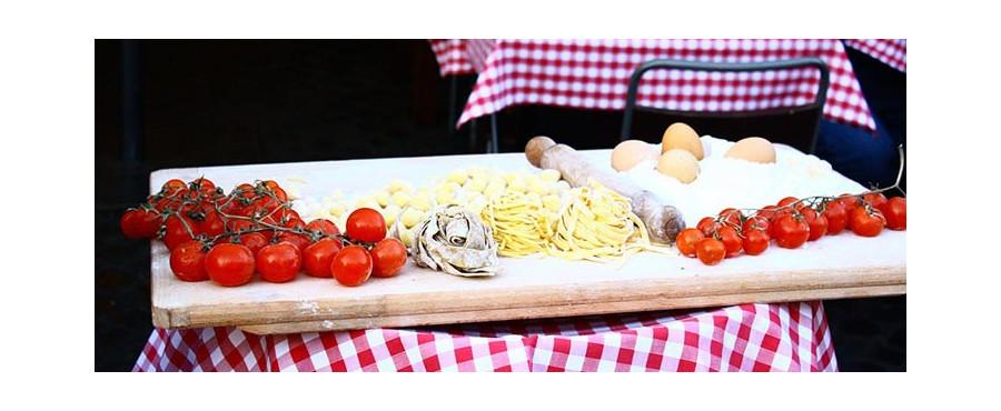 week end luxe 224 rome circuit gastronomique priv 233 et cours de cuisine