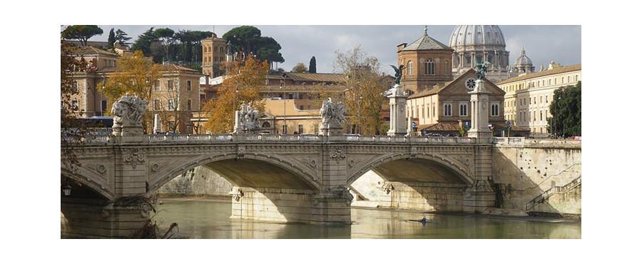 End Luxe à Rome Circuit Gastronomique Privé Et Cours De Cuisine - Cours de cuisine rome