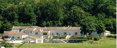 Week-end découverte du Cognac en Charente
