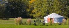 Week-end insolite en famille en Gironde pr. Langon