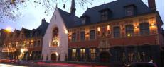 Cours d'oenologie à Lille