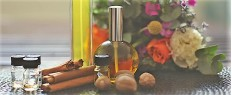 Atelier Privatif de Création de Parfum à Paris