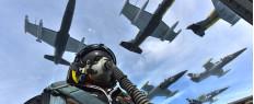 Vol en avion de chasse L39 patrouille Breitling Dijon