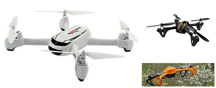 Formation pilotage de drone Paris Toussus le Noble