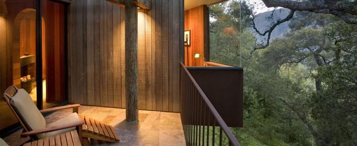 week end original pas cher. Black Bedroom Furniture Sets. Home Design Ideas